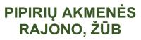 PIPIRIŲ ŽŪB Akmenės rajone