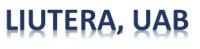 LIUTERA, UAB - naudoti baldai iš užsienio