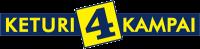 KETURI KAMPAI, UAB - santechnika, šildymo įranga, siurbliai, radiatoriai, katilai Druskininkai, Pietų Lietuva