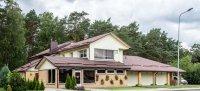 OKONA, UAB - laidojimo namai Druskininkuose
