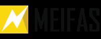 MEIFAS, UAB filialas