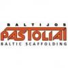 BALTIJOS PASTOLIAI, UAB - pastolių nuoma,  montavimas visoje Lietuvoje