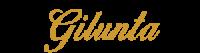 GILUNTA, UAB  - akmens gaminiai, paminklai