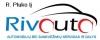 RIVAUTA, UAB - automobilių detalių parduotuvė, lengvųjų automobilių servisas