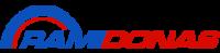 RAMIDONAS, UAB - autoservisas, naudotos automobilių dalys