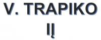 V. TRAPIKO IĮ  - techninė pagalba kelyje, žemės kasimo darbai, statybinės technikos nuoma