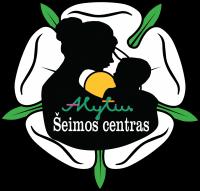 ALYTAUS MIESTO ŠEIMOS CENTRAS