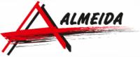 ALMEIDA, UAB - gumos gaminiai, žaliavos