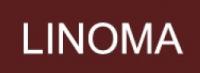LINOMA, UAB