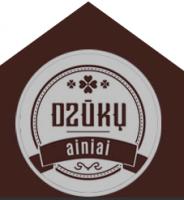 DZŪKŲ AINIAI, UAB
