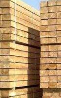 EUROSTILIUS, UAB - statybinė mediena: tašai, gegnės, sijos Jonavos rajone