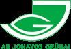 JONAVOS GRŪDAI, AB