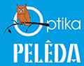 SENOJI PELĖDA, UAB filialas