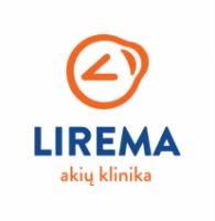 AKIŲ KLINIKA LIREMA - akių ligų gydymas, okulistas Vilniuje