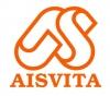 AISVITA, UAB