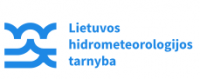 LIETUVOS HIDROMETEOROLOGIJOS TARNYBA PRIE LR AM, Kauno hidrometeorologijos stotis