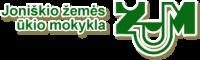 JONIŠKIO ŽEMĖS ŪKIO MOKYKLA