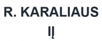 R. KARALIAUS IĮ - naudotos automobilių dalys