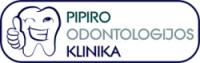 PIPIRO ODONTOLOGIJOS KLINIKA, L. PIPIRO IĮ