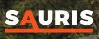 SAURIS, UAB - sodo, miško technika Kaišiadoryse