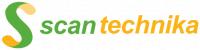 SCAN TECHNIKA, UAB - hidraulika, mechaninės perdavimo sistemos