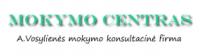 A. VOSYLIENĖS MOKYMO KONSULTACINĖ FIRMA - kursai, mokymai, darbuotojų atestavimas Lietuvoje