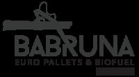 BABRUNA, UAB