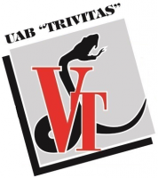 TRIVITAS, UAB - veterinarijos klinika, veterinarjos vaistinė, zooprekės Utenoje