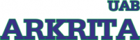 ARKRITA, UAB - žemės ūkio technika, atsarginės dalys