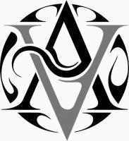 VARTA, UAB - antkapiai, paminklai, granito plokščių dengimas Kretinga, Klaipėda