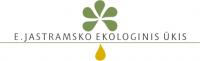 E. H.  JASTRAMSKO EKOLOGINIS ŪKIS - spaudžiamas aliejus, gaminami miltai ir dribsniai.