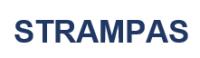 STRAMPAS, Rimos Žvaliauskienės projektavimo įmonė Marijampolėje