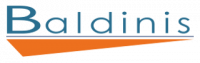 BALDINIS, MB - didmeninė, mažmeninė prekyba baldais Kretinga, Klaipėda, Mažeikiai, Šiauliai, Tauragė, Šilutė