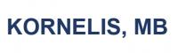 KORNELIS, MB - ES projektai, paraiškų rengimas paramai gauti Vilniuje