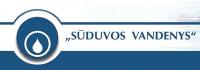SUDŪVOS VANDENYS,  UAB