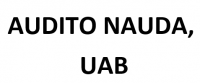 AUDITO NAUDA, UAB padalinys