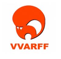 VVARFF, UAB Klaipėdos filialas