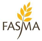 FASMA, S. Krivicko įmonė