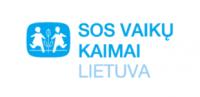 SOS VAIKŲ KAIMŲ LIETUVOJE DRAUGIJA, labdaros ir paramos fondas