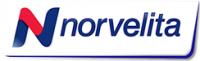 NORVELITA, Lietuvos ir Norvegijos uždaroji akcinė bendrovė