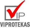 VIPROTEKAS, UAB - muitinės tarpininkai Klaipėdoje