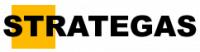 STRATEGAS, UAB - priešgaisrinės, apsauginės signalizacijos, vaizdo stebėjimo sistemų, kompiuterinių tinklų montavimas