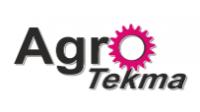 AGROTEKMA, UAB
