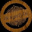DesignLab.lt,  KOMOSTA, MB - aukštos kokybės standartiniai ir nestandartiniai baldai Vilniuje