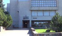 SNIEGUOLĖS PASLAUGŲ CENTRAS, UAB - laidojimo paslaugos Mosėdyje, Skuode ir visoje Vakarų Lietuvoje