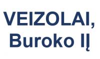 VEIZOLAI, Buroko IĮ - akinių gamyba, remontas Vilniuje