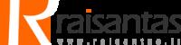 RAISANTAS, Raimondo Stanaičio IĮ -  kondicionierių, šilumos siurblių montavimas, dujinių katilų montavimas, remontas Šakiai, Jur