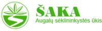 ŠAKA, UAB - sėklinės ir maistinės bulvės Šakių rajone, prekyba visoje Lietuvoje