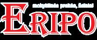 ERIPO, UAB - žaislai, mokyklinės ir kanceliarinės prekės