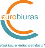 EUROBIURAS, UAB filialas